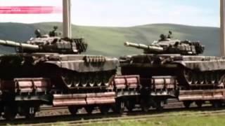 7 лет российско-грузинской войне(8 августа 2008 года начались боевые действия в зоне грузино-осетинского конфлита, переросшие в войну между..., 2015-08-07T14:53:07.000Z)