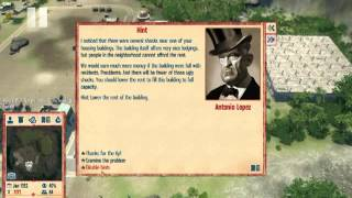 Tropico 4 Part 2 Farming Like a Boss