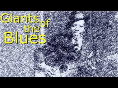 John Lee Hooker - Blues before Sunrise