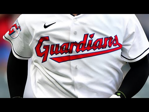 Cleveland Guardians: Tom Hanks helps announce MLB team's new ...