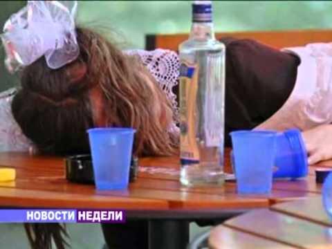 свинг знакомства Приаргунск