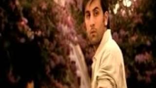 Aa Jao Meri TamannaAPKGK Full Video PagalWorld com