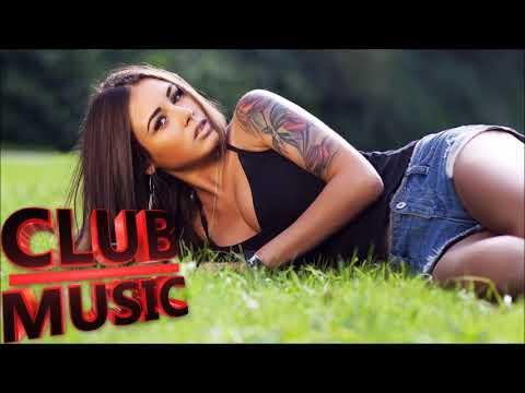 Muzica Noua Romaneasca 2018 | ROMANIAN SUMMER MIX 2018 | Best Summer Romanian Songs