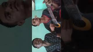 D'Bellsing Trio - Esterlina