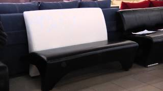 Офисная мебель от украинского производителя DekoM(, 2015-03-19T18:34:14.000Z)