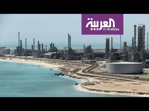 كيف تنتج السعودية 100 مليون برميل نفط؟  - نشر قبل 9 ساعة