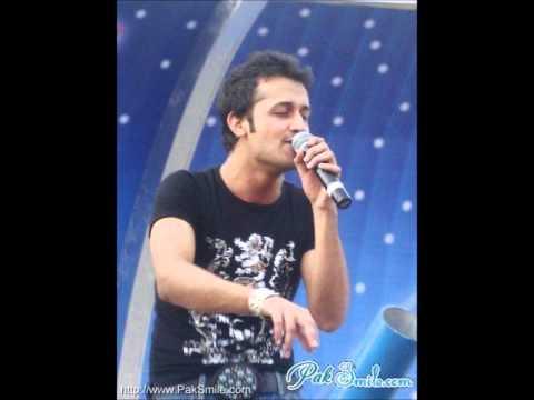 Atif Aslam-Mahiya Ve Soniya
