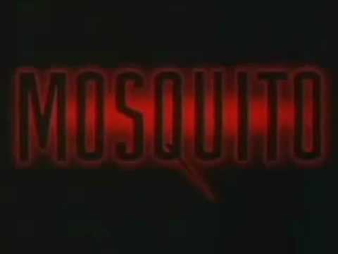 Trailer do filme O Lagosta