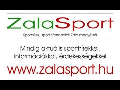 JP Auto - JKSE - Zalakerámia ZTE KK NB I ffi kosárlabda-mérkőzés 17.10.22. (vas.) 18:00