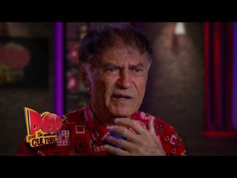 PGTC Larry Storch Part 2 of 3