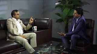 Janata Janna Chahanchhan || Prime Times Television