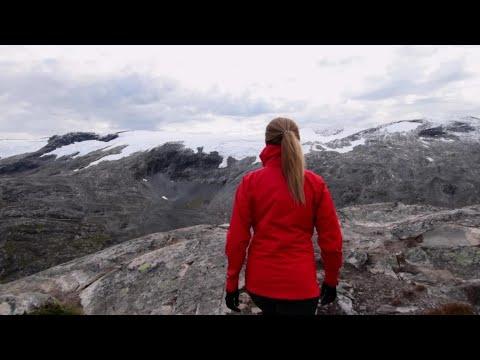 Come affrontare la montagna in sicurezza, il Soccorso alpino contro i turisti improvvisati