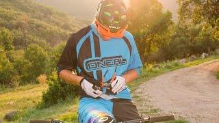 Knolly Rider Dylan Crane Quick Summer Edit