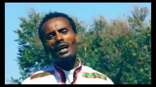 New Oromo Music 2015 H WBO Bonus 11