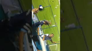 Atlético Tucumán vs Rosario Central