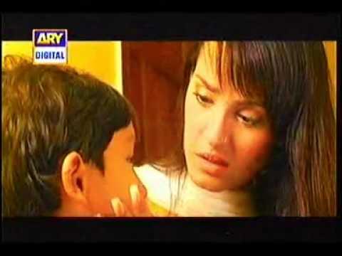 omer dadi aur gharwale title song mp3