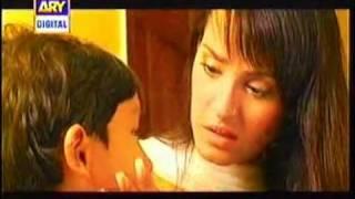 Omer Dadi Aur Gharwale OST ARY Digital [Title Song:Main Sitara Subhe Umeed  Ka]Rahat Fateh Ali Khan