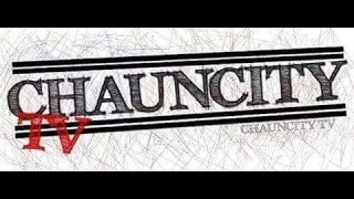 ChauncityTv Fall Season EP 1