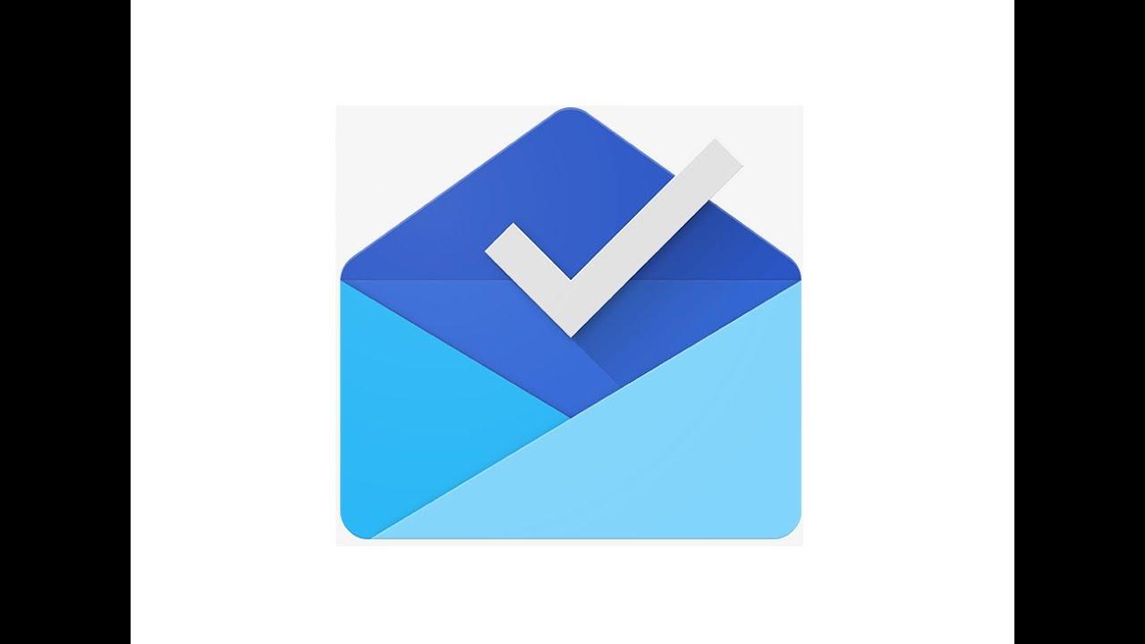 mailgooglecom - 1280×720