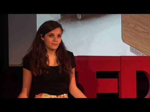 The Stigma of Mental Illness | Sam Cohen | TEDxYouth@SRDS