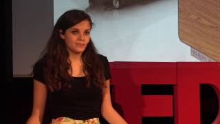 The Stigma of Mental Illness | Sam Cohen | TEDxYouth@SRDS