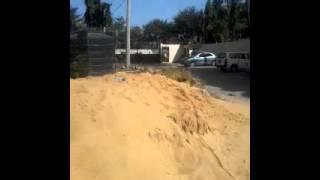Mombasa s c