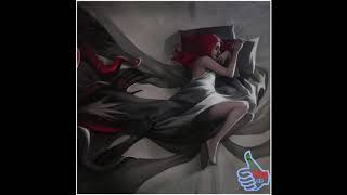 Cunninlynguists-Stars Shine Brightest (In The Darkness of Night) Ft. Rick Warren