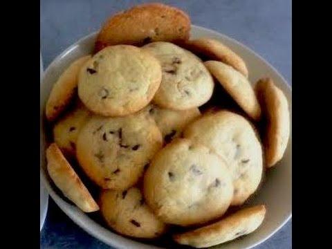cookies-fourrés-au-nutella