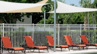 Florida Patio Furniture | Pool | Patio | Beach | Contract Furniture