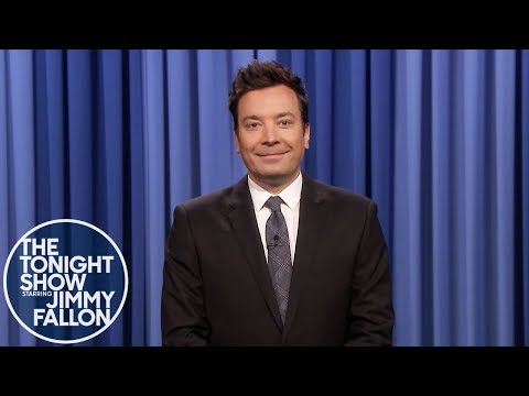 Jimmy Recaps Michael Cohen's Testimony to Congress About Trump