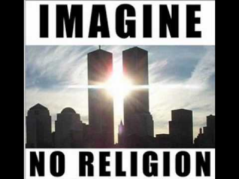Image result for religious bullshit