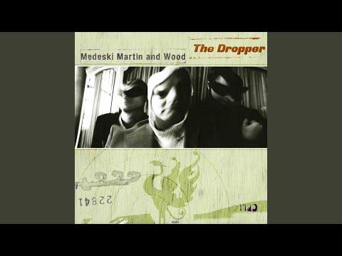 The Dropper mp3