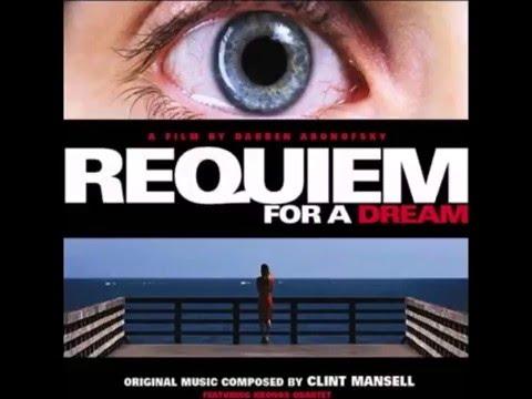 Clint MansellSummer Overture