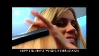 Queratina Hair - Charis Professional Thumbnail