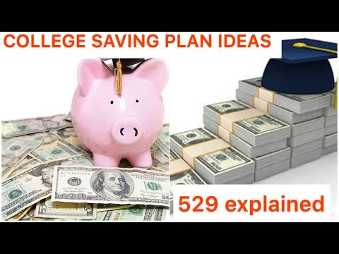 What is the best option for your savings