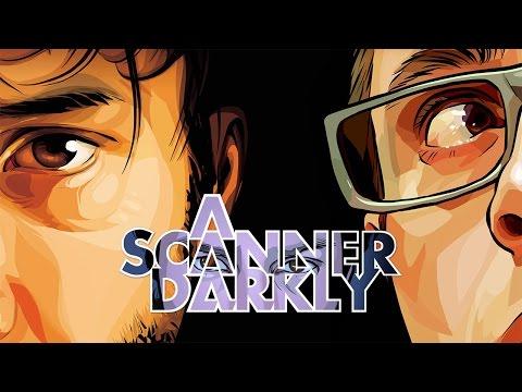a-scanner-darkly-2006-trailer-2