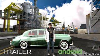 Grand Theft Auto Iv Hyper Realistic Mod — ZwiftItaly