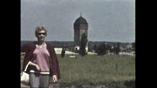 Wiedersehen mit KARL-MARX-STADT 1964