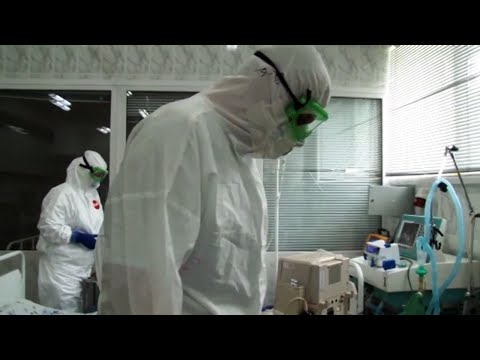 Последние новости о коронавирусе   Закрыли школы на карантин