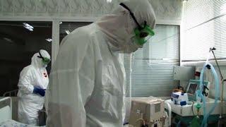 Последние новости о коронавирусе | Закрыли школы на карантин