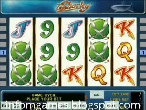 slot online games book of ra 20 cent