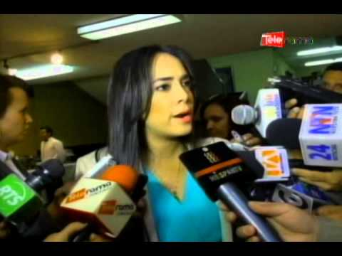 Taller de Alianza País para analizar posibles enmiendas