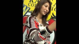 女子動画ならC CHANNEL http://www.cchan.tv 関コレに出演している、大...