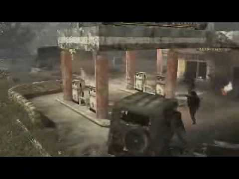 Download call of duty mw2 stimulus package youtube.