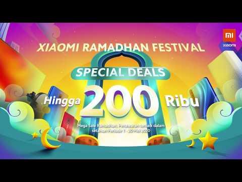 xiaomi-ramadhan-festival!