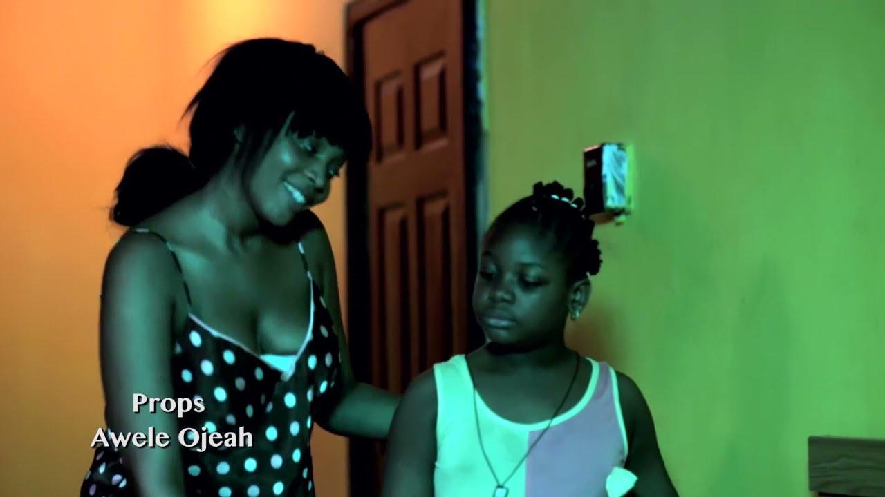 Download LOCKDOWN AFFAIRS - 2021 LATEST 2020 NIGERIAN MOVIES   LATEST NOLLYWOOD MOVIES 2019/NIGERIAN MOVIES