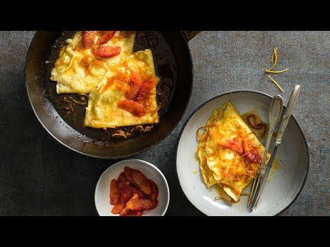 recette:-crêpes-suzette-|-fooby