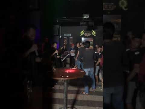 Despacito - D' Acakuya Band