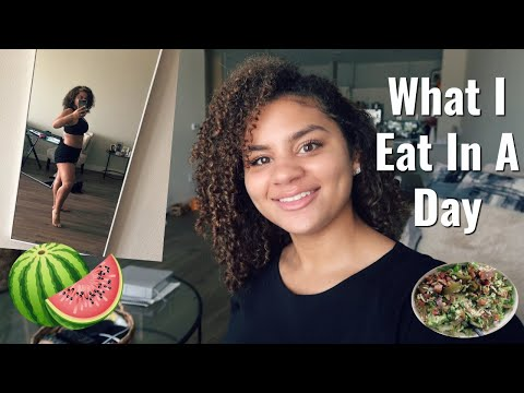 what-i-eat-in-a-day-to-lose-weight-2019-|-autumngtv