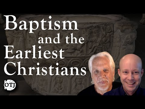 On the Journey with Matt and Ken - Episode 14: One Measly Doctrine, Part I